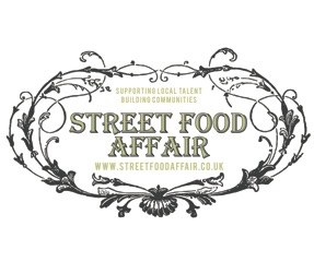 Waterfront Street Food Affair & Twilight Market