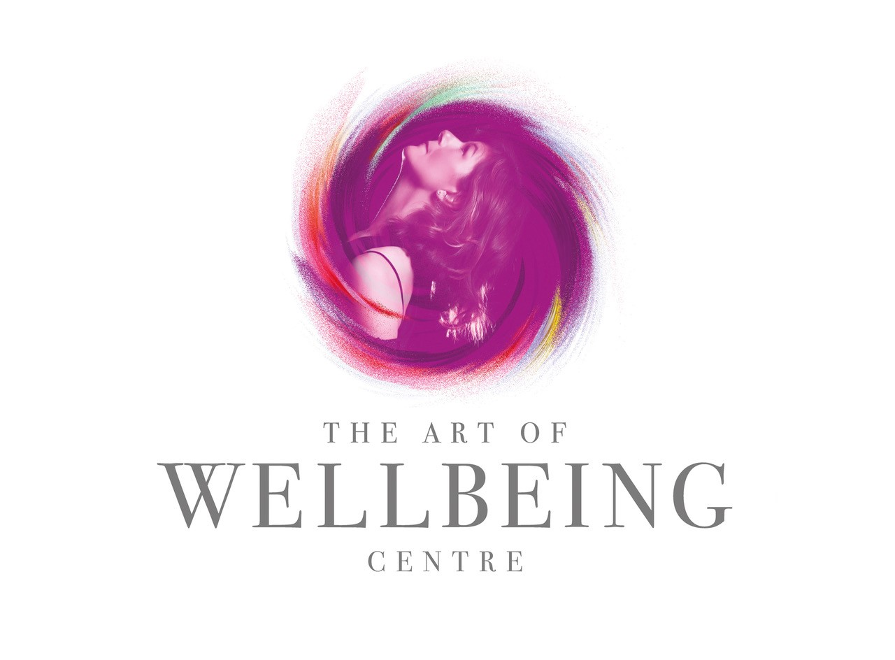 Pershore Wellbeing Centre Launch