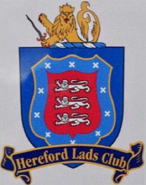 Local derby postponed due to 'legal technicalities' - Hereford Times