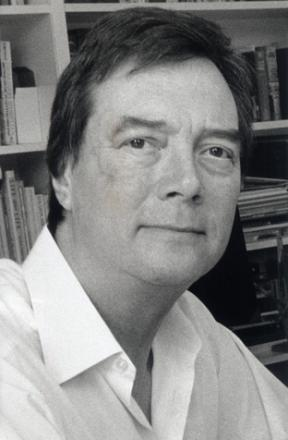 Writer, Alick Rowe, died in Asia.