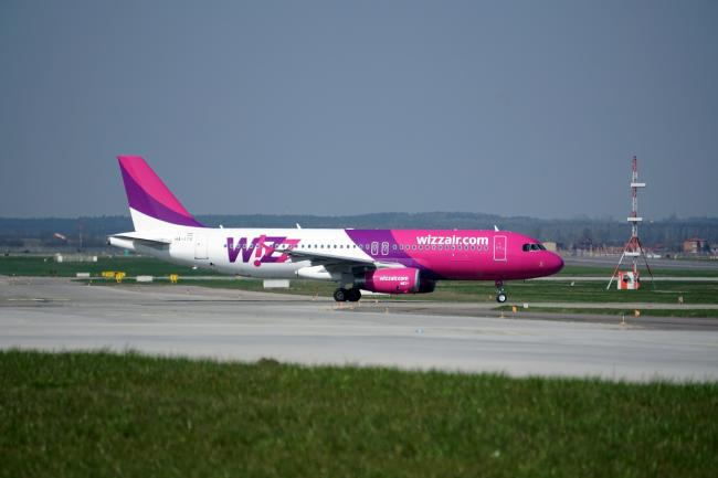 Wizz Air Restart Some Flights What Are The New Rules For Passengers Hereford Times