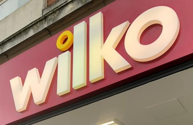 Wilko - What rules and limits are in place for shoppers? Picture: Newsquest