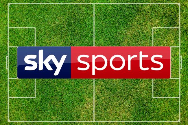 This is when Sky Sports subscription payments will start again
