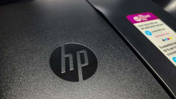 Hereford Times: HP makes some of the best-selling printers on the market, but we recommend most people skip the Instant Ink program. Credit: Reviewed / TJ Donegan