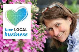 Join the Hereford Times in backing local business. Click here to find out more #HerefordshireTogether