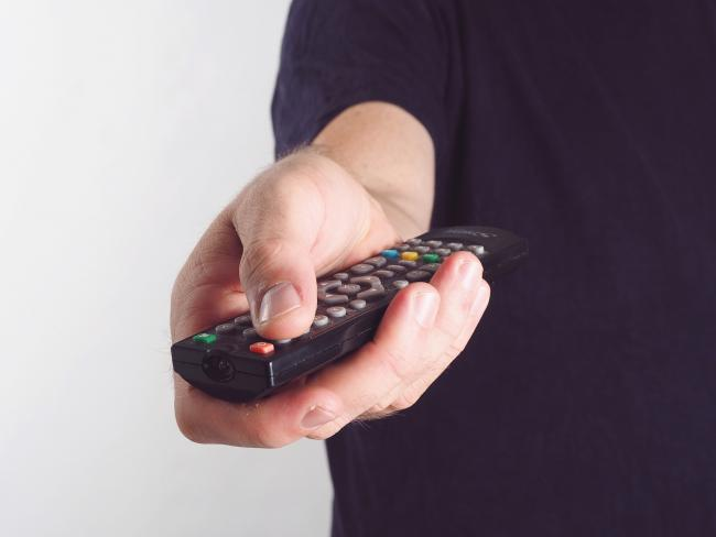 Everything you need to know about the changes made to the free TV licences from the BBC (Photo: Pixabay)