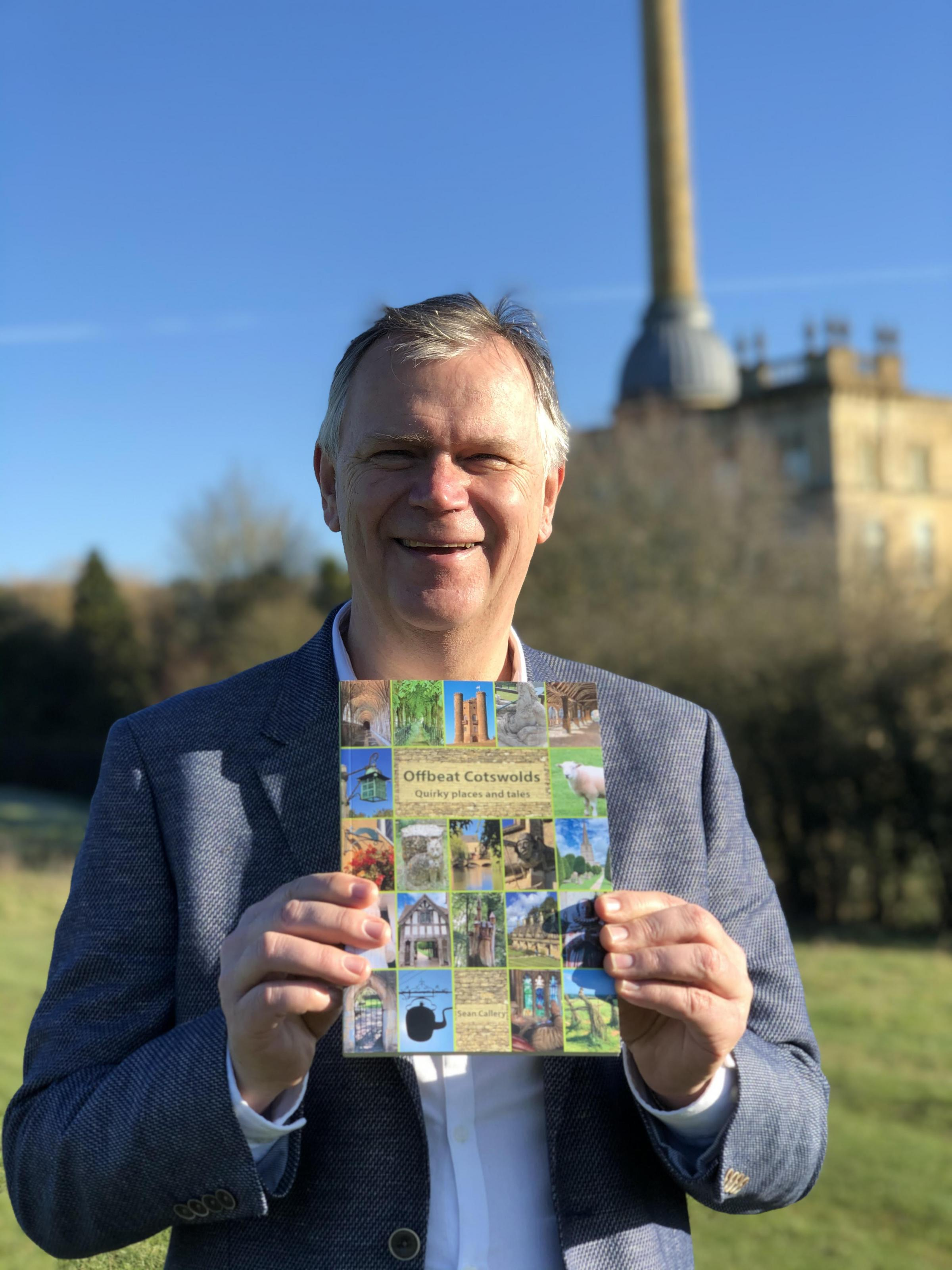 Walking tours of Chipping Norton
