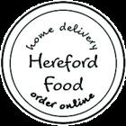 Hereford Food www.herefordfood.co.uk
