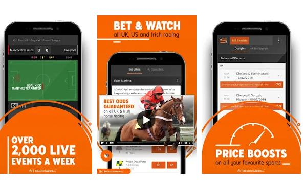 Irish sports personality of the year betting sites usa betting exchanges