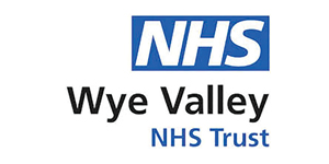 Hereford Times: Wye Vally NHS