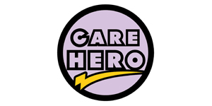 Hereford Times: Care Hero