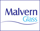 Malvern Glass