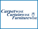 Carpetwise, Curtainwise, Furniturewise