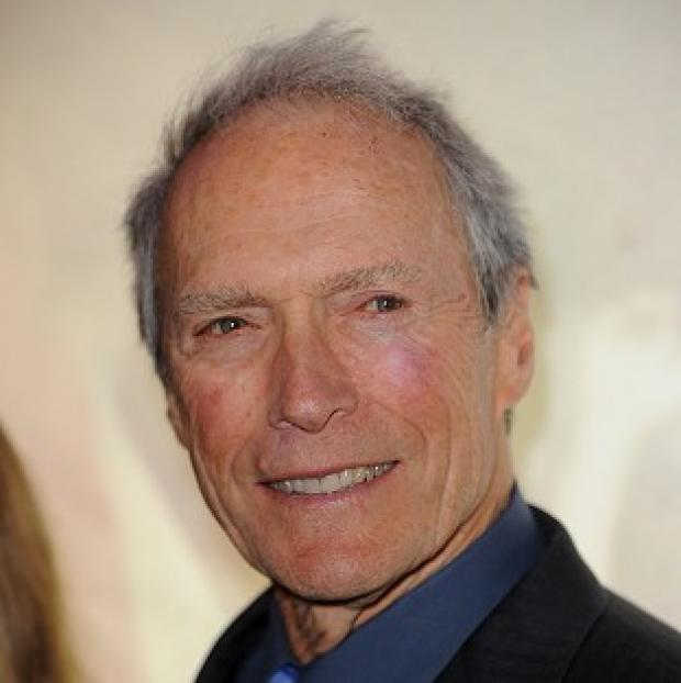 Clint Eastwood's family will feature in a new reality TV show
