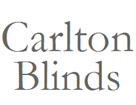 Carlton Blinds