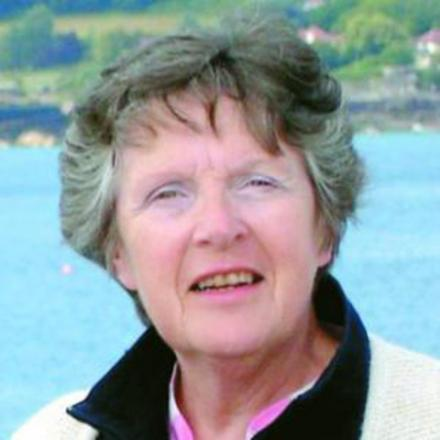 John Taylor is accused of murdering his wife Alethea and disposing of her body. She vanished around January 18/19 2012.