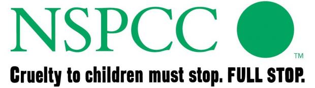 NSPCC concern over child protection services
