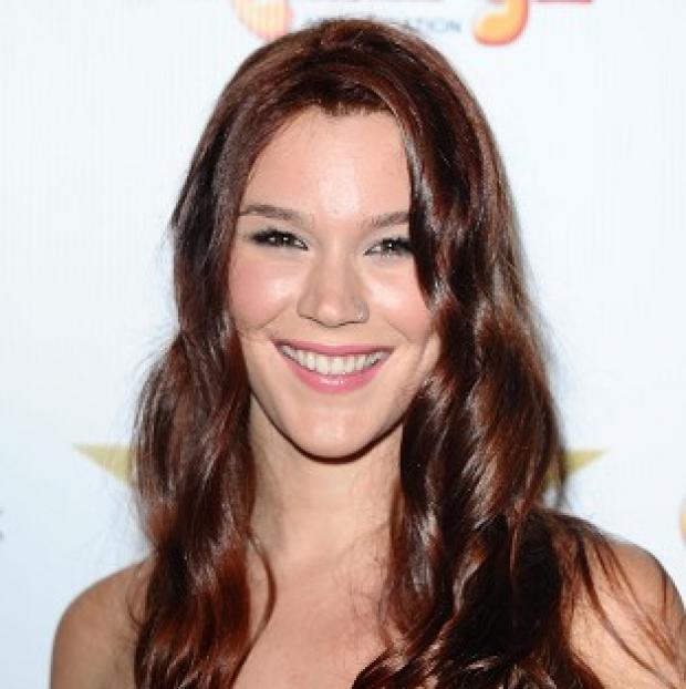 The trial of the men accused of hatching a murder plot involving Joss Stone has been adjourned