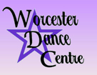 Worcester Dance Centre
