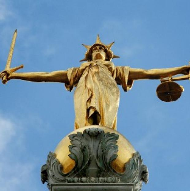 A 13-year-old boy has been found guilty of possessing drugs with intent to supply