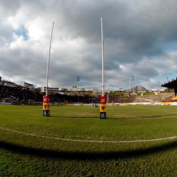 Bradford Bulls need to be purchased by Friday