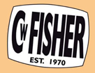 CW Fisher