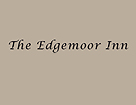 Edgemoor Inn