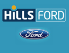 HILLS FORD KIDDERMINSTER