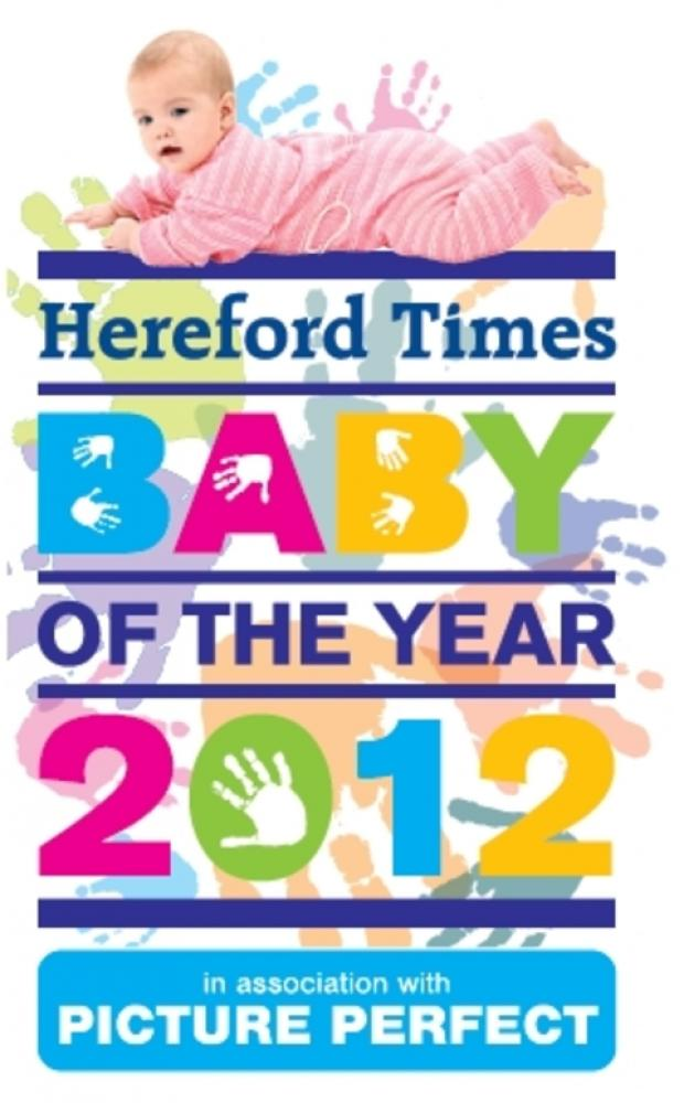 Baby of the Year winners revealed today