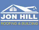 Jon Hill Roofing & Building