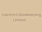 Swinford Book Keeping