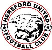 Former Hereford United player Mick McLaughlin has died