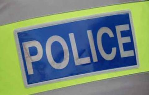 Hereford Times: West Mercia Police is investigating a serious assault in Hunderton, Hereford.