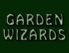 Garden Wizards