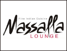 Massalla Lounge
