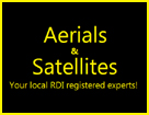 Aerials and Satellites