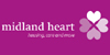 Midland Heart Ltd