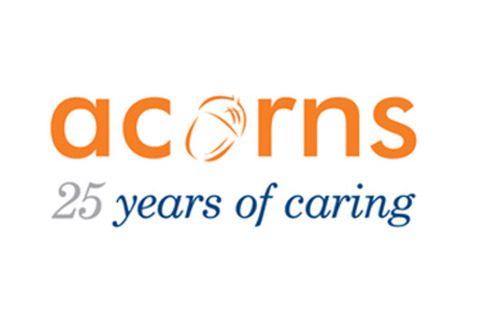 Coffee morning will raise money for Acorns.
