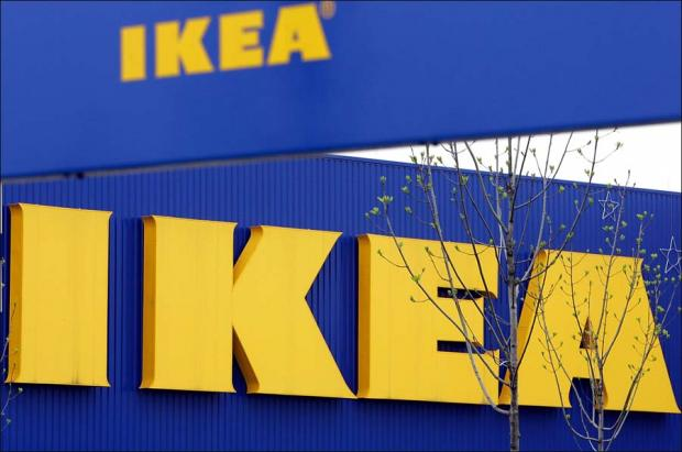 Hereford Times: Pork found in Ikea's Moose lasagne