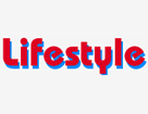 Lifestyle Windows Ltd