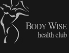 Body Wise Health Club
