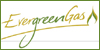 Evergreen Gas Ltd