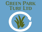 Green Park Turf Limited