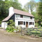 Ross Cottage, The Batch, Almeley, Herefordshire