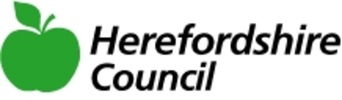 Herefordshire Council defends Hereford Futures hand over