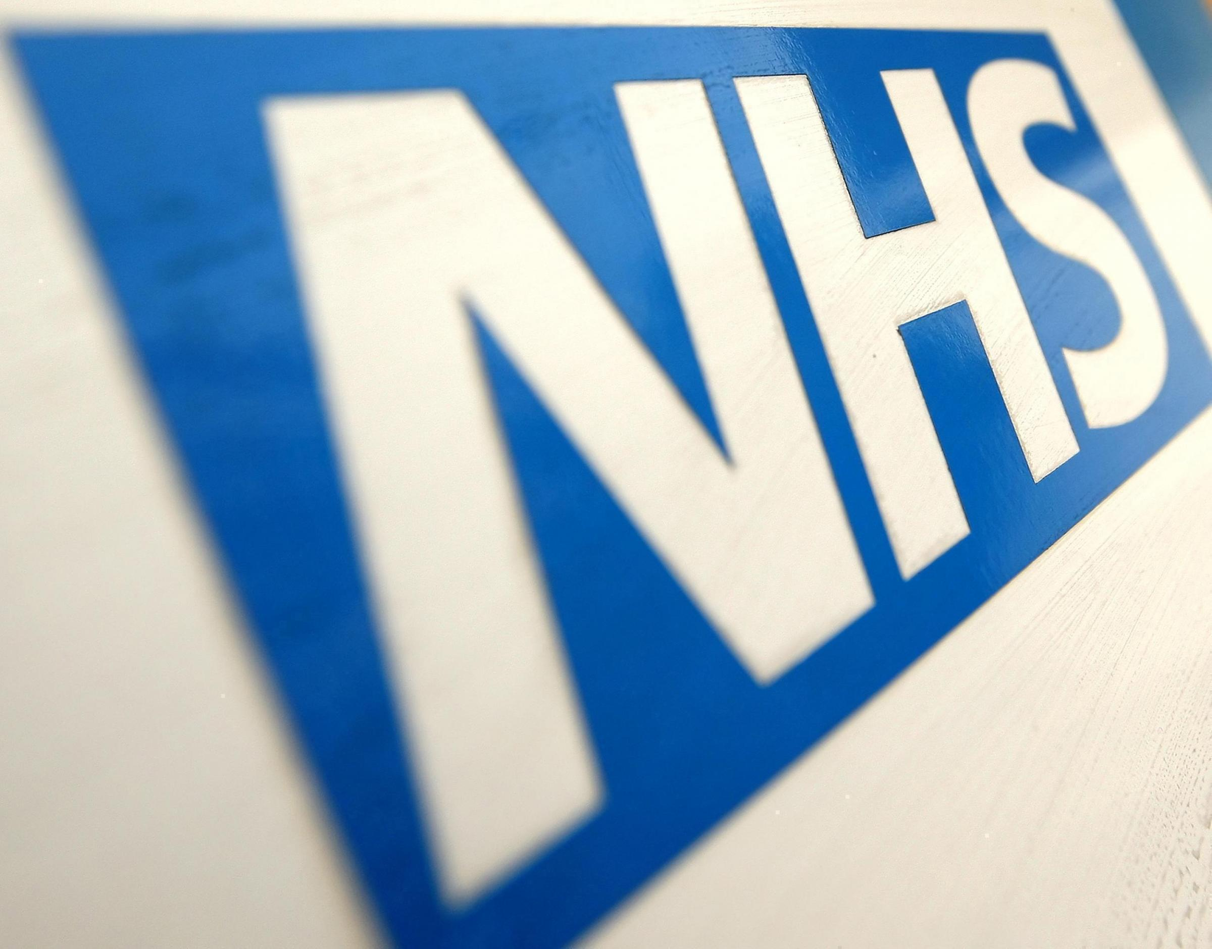 Watchdog wants patient experience to be a key factor in the future for Wye Valley NHS Trust
