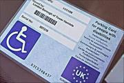 Drivers used dead people's blue badges in Herefordshire car parks