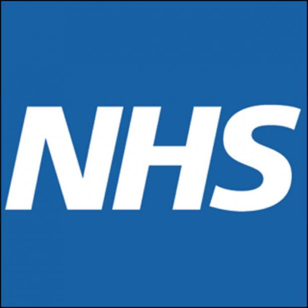 Hereford Times: New boss for Wye Valley NHS Trust
