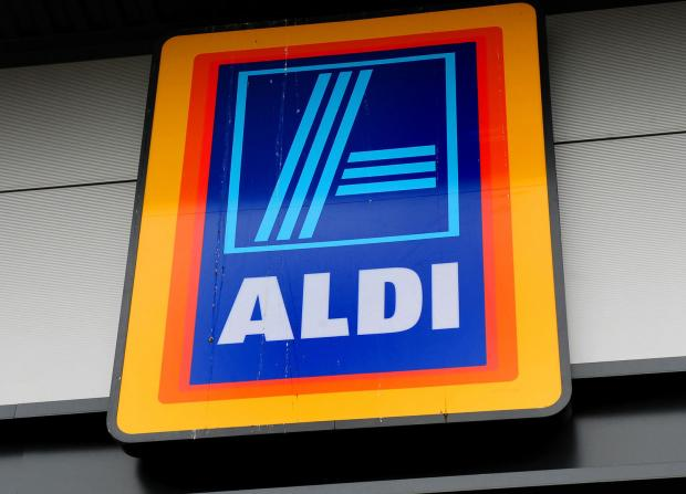 Hereford Times: Aldi plan to build a fourth store in Swindon