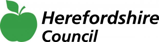 Hereford Times: Herefordshire Council has approved plans to build nine homes in Credenhill.